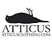 ATTICUS CLOTHING