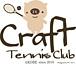 Craft Tennis CLUB @神戸