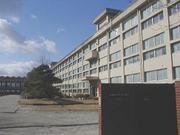 兵庫県川西市川西市立久代小学校