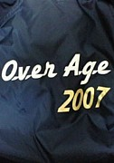 Over Age
