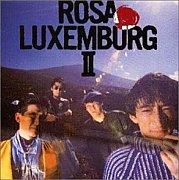 ローザ・ルクセンブルグ