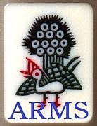 【ARMS】青森市リアル麻雀コミュ