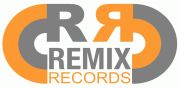 REMIX RECORDS