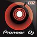 Pioneer rekordbox