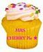 MRS.CHERRY Pie★