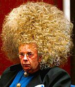 Wall of Sound  (Phil Spector)