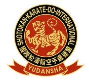 国際松濤館空手道連盟