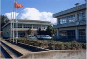 小竹小学校