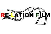 Re-Lation Film