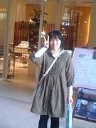 鉄緑会大阪校〜2008年卒業の人〜
