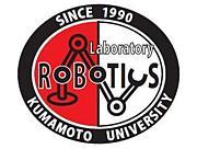 FC ROBOTICS☆熊大 ロボ研