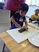 子供の料理教室ラブリーキッチン