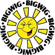 BIGWIG(NJ)