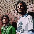 PUZIQUe (Boys Noize Records)