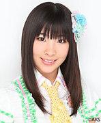 【AKB48】岩佐美咲