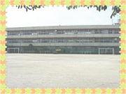 新座市立陣屋小学校