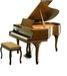 ♪ピアノ演奏研磨会♪