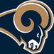 St.Louis Rams