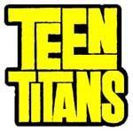 TEENTITANS