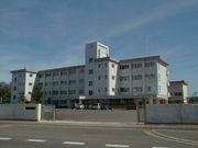 茨城県立東海高校
