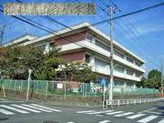 丸山台小学校98年度卒業