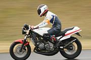 九州R1-Z・TZR・TDR