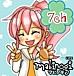 マビノギ【マリー】7ch