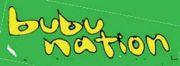 bubu nation