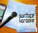 surface karaoke