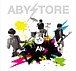 ABYSTORE