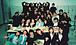 樟蔭高校56期生☆2-星☆吉野学級