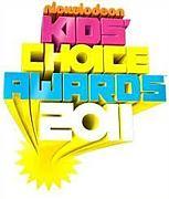 ☆KIDS' CHOICE AWARDS☆