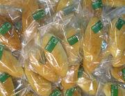 Bread Factory 510