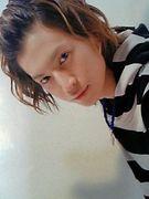 ∞TADAYOSHI(`ヽ´*)OOKURA∞