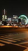☆♪ Yokohamaダーツ倶楽部 ♪☆
