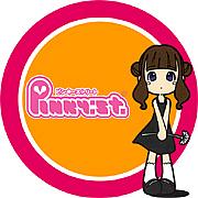 もえぽんず@Pinky:st