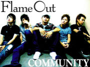 Flame×Out