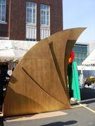 京大建築H17年度入学者の集い
