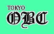 東京OBC