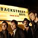 Backstreet Boys (gay only)