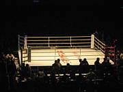 ボクシング何でも言って委員会