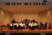 吹奏楽団 Louis Blas