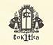 cokitica