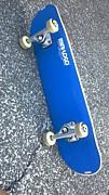 スケートボードin奈良