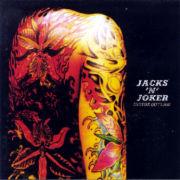 JACKS'N'JOKER