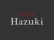 HAZUKI 王寺