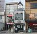 丸太町のお店(府庁前〜大宮)