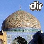 [dir] IRAN