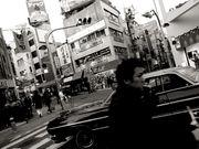 街写真グループ展(仮)