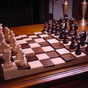 CHESS/チェス